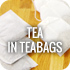 Buy-Tea-from-Japan-and-Korea-in-Teabags