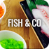 Buy-FishSushitoppings-online