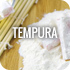 BUy-Tempura-Flour-from-Japan-online