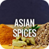 Buy-Asian-Spices-online