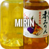 Buy-Mirin-from-Japan-online