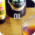 Buy-Oil-from-Japan-and-Korea-online